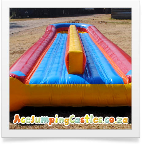 10m Double Slip-n-Slide